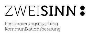 www.zweisinn-allgaeu.de